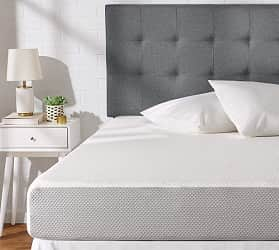 AmazonBasics Memory Foam Mattress