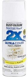 Rust-Oleum 249060 Painter