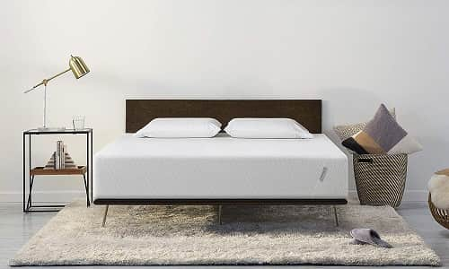 Tuft & Needle Twin Mattress,