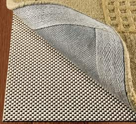 DoubleCheck Products Non-Slip Rug Pad