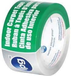 IPG Double Sided Indoor Carpet Tape