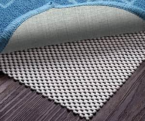 Veken Non-Slip Area Rug Pad Gripper
