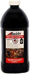 Aladdin Lamp Oils