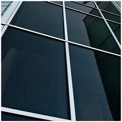 BDF NA05 Window Film Privacy