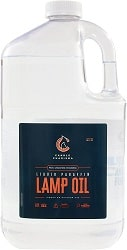 Candle Charisma Paraffin Lamp Oil