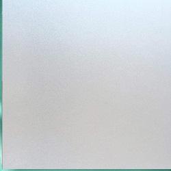 Coavas Window Film Non-Adhesive