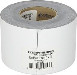 EternaBond RSW-4-50 Sealant Tape