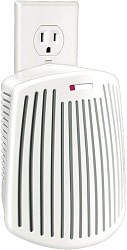 Hamilton Beach TrueAir Plug-Mount Odor Eliminator
