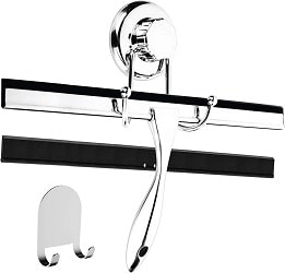 Hasko accessories shower squeegee
