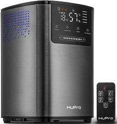 Hupro Premium Humidifier