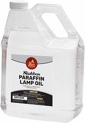Ner Mitzvah 1 Gallon Paraffin Lamp Oil