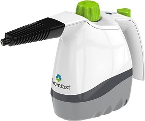 Steamfast SF-210 Steam Cleaner