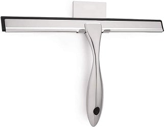 TopCharm shower squeegee