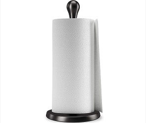 Umbra Stand Up Paper Towel Holder