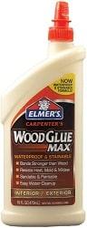 Wood Glue Max