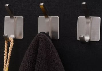 YIGII Towel Hook