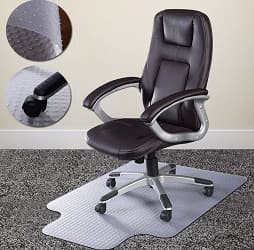 Azadx Chair Mat
