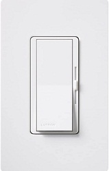 Diva C.L Dimmer Switch by Lutron