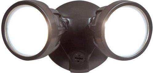 EATON lighting FTR1740L