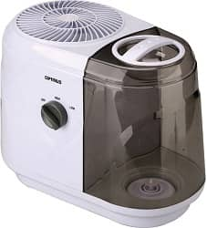OPTIMUS U-33015 Cool Mist Evaporative Humidifier