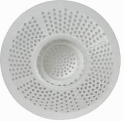 Plastic Drain Protector